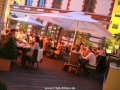 club-elitaer-party-030911-010