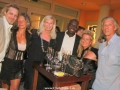 club-elitaer-party-030911-012