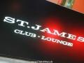 club-elitaer-party-030911-025