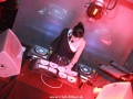 club-elitaer-party-030911-027