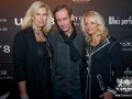 ue30-party-duesseldorf-21012012 (8)