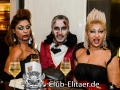 Halloween2012 (22)