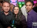 Club Elitär @ http://www.club-elitaer.de