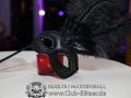 Maskenball2019 (47)