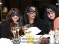 Maskenball100218 (12)