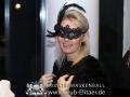 Maskenball100218 (14)