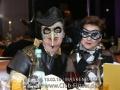 Maskenball100218 (16)