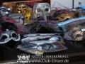 Maskenball100218 (26)