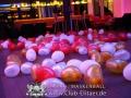 Karneval-Duesseldorf (1)