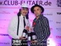 duesseldorf30042015 (15).jpg