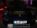 duesseldorf30042015 (17).jpg