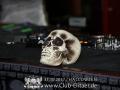 Halloween2017 (53)