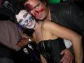 Halloween2019-365