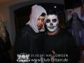 Halloween2019-370