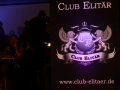 U30-Party-Dusseldorf-010611-234