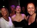 U30-Party-Dusseldorf-010611-244
