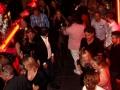 U30-Party-Dusseldorf-010611-275
