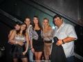 U30-Party-Dusseldorf-010611-694