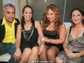 club-elitaer-party-030911-006