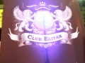 club-elitaer-party-030911-024