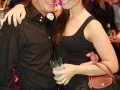 club-elitaer-party-030911-032