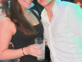 club-elitaer-party-030911-034