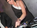 club-elitaer-party-030911-035