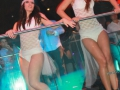 club-elitaer-party-030911-044