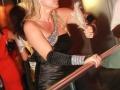 club-elitaer-party-030911-058