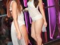 club-elitaer-party-030911-063