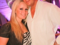 club-elitaer-party-030911-066