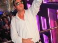 club-elitaer-party-030911-067