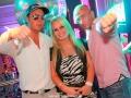 club-elitaer-party-030911-068