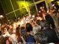 club-elitaer-party-030911-071