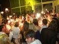 club-elitaer-party-030911-072