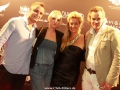 club-elitaer-party-030911-076