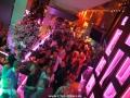 club-elitaer-party-030911-081
