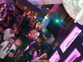 club-elitaer-party-030911-086