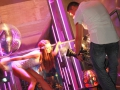 club-elitaer-party-030911-104