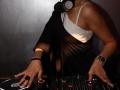 club-elitaer-party-030911-105