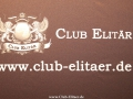club-elitaer-party-030911-112