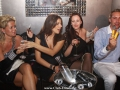 club-elitaer-party-030911-128