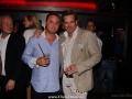 club-elitaer-party-030911-330