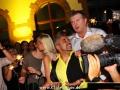 club-elitaer-party-030911-339