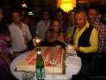 club-elitaer-party-030911-343