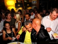 club-elitaer-party-030911-344