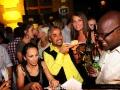 club-elitaer-party-030911-348