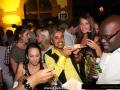 club-elitaer-party-030911-349