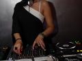 club-elitaer-party-030911-398