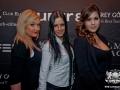 ue30-party-duesseldorf-21012012 (23)